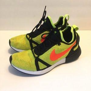Men's Nike Dual Racer Sneakers